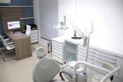 dentista invisalign aparelho transparente