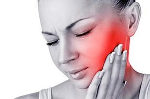 Disfunção-temporomandibular (DTM)